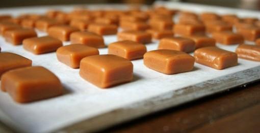 Bala-de-Caramelo