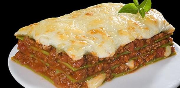 Receita-Lasanha-de-Carne-Moída-610x300