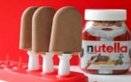 Receita-de-Picolé-de-Nutella