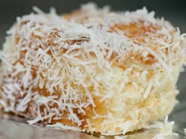 bolo-gelado-de-laranja-a-melhor-receita-1