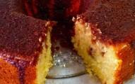 br_10007_eggless_orange_chocolate_cake