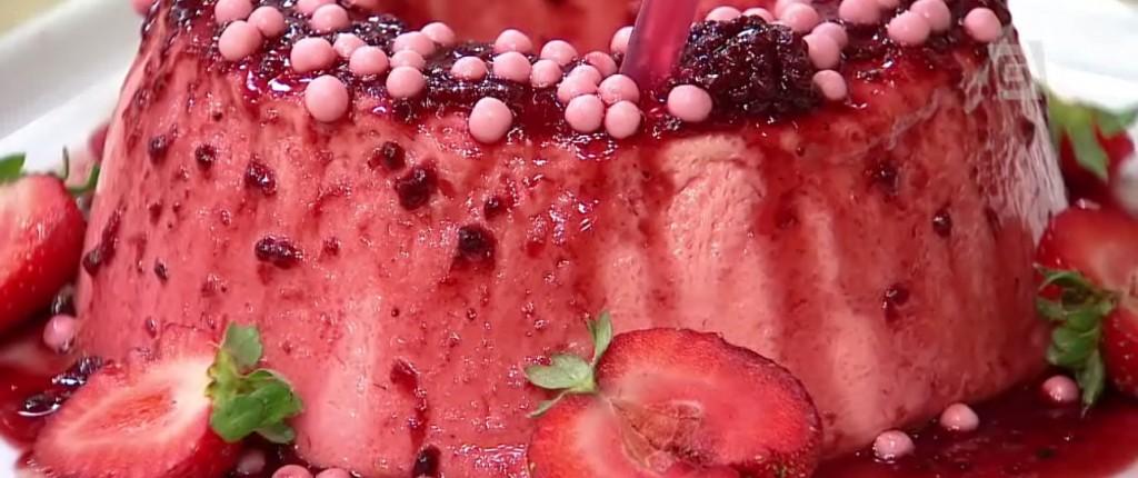 mulheres-receitas-brigadeirao-iogurte