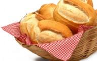 pão-francês