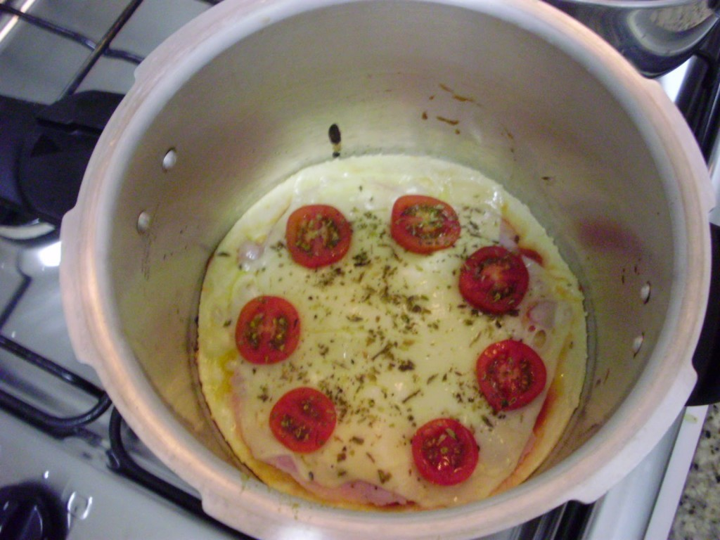 pizza-de-panela-de-pressão-003-1024x768