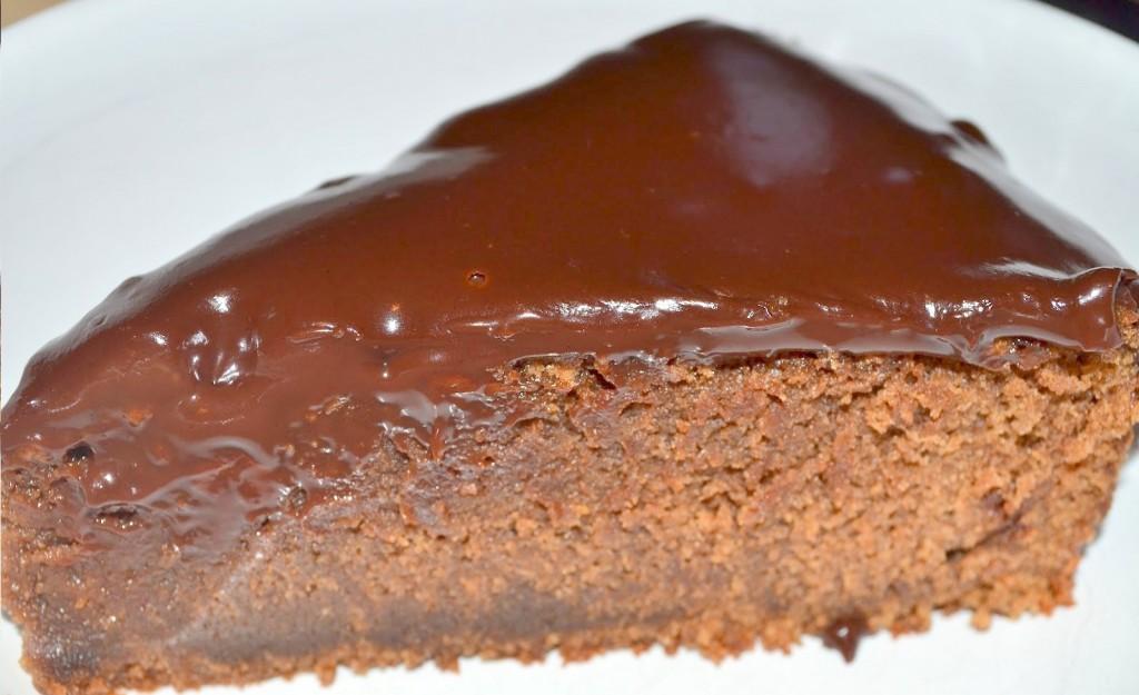 receita-bolo-de-chocolate-humido