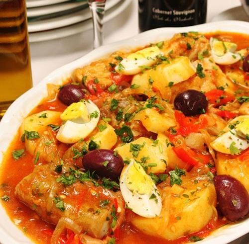 receita-de-bacalhau-com-batatas