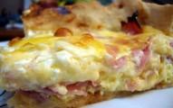 torta-de-presunto-e-mussarela-2