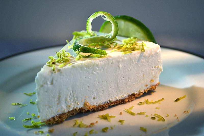 torta-doce-2-limao