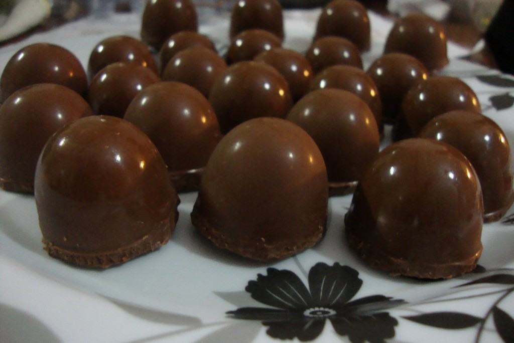 trufa-de-chocolate-diet-doce