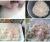 comofazerarrozparasushi_cozinhandopara2ou12