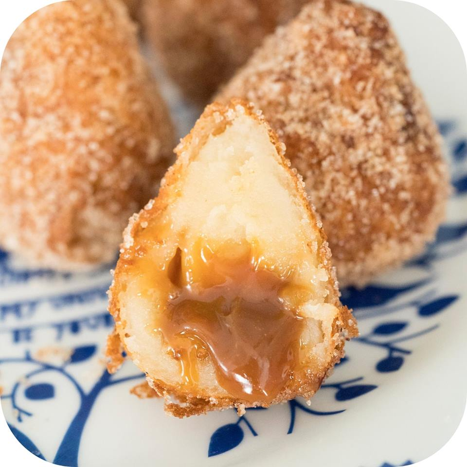 coxurros-cochurros-doce-de-leite-ickfd-detalhe