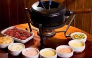 fondue-3-640x440