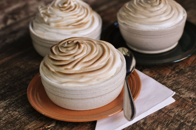 sorvete-2-640x425