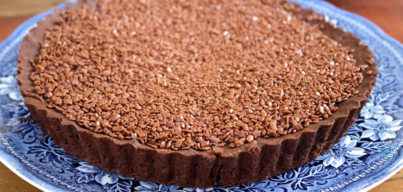 torta-de-brigadeiro-1
