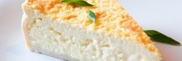 torta-de-queijo-minas
