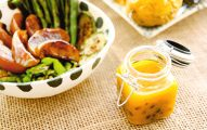 molho-de-maracuja-para-salada01