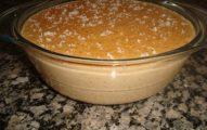 arroz-doce-com-acucar-queimado