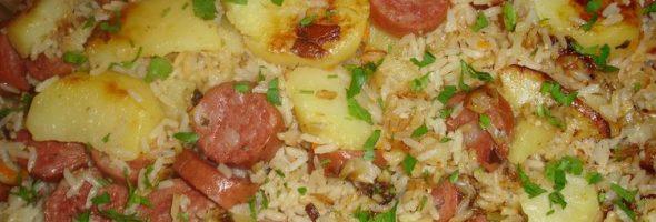 arroz-dos-sonhos-na-panela-de-pressao