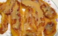 banana-frita-com-leite-condensado3