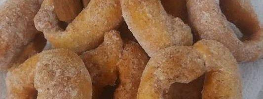 biscoito-frito-tentacao
