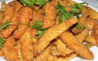 manjubinha-frita-crocante
