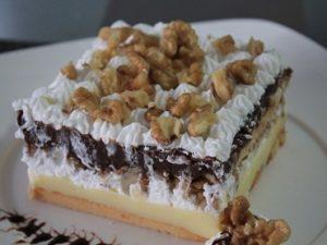 torta-gelada-de-natal