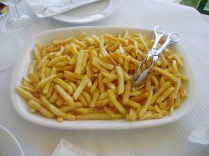batata-frita-perfeita